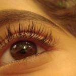 How to Make a Triphala Eye Wash