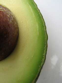 Avocado-oil-beneficial