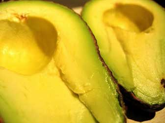 How to soften avocado