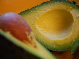 Diabetes and Avocados