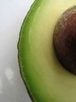 Avocado-oil-health