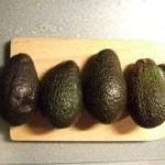 Avocado Oil for Cooking and the Smoke Point of Oils