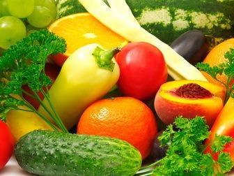 Best Value Fruit and Veggie Capsules