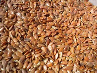 5 Flaxseed Oil Side Effects And Best Dosage Superfood