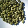 Where to Buy Raw Pumpkin Seeds Online