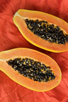 Papaya-benefits