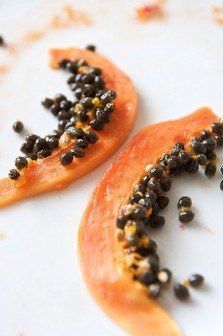 Papaya-seeds-male-birth-control