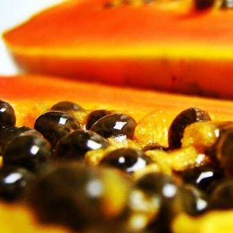 Papaya-side-effects