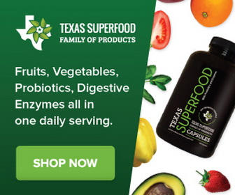 SuperfoodCapsules