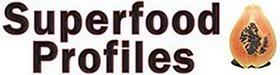 Superfood Profiles