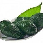 6 Reasons to Eat Avocado for a Healthy Heart
