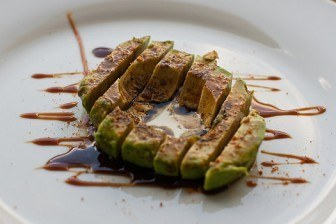 avocado-for-losing-weight