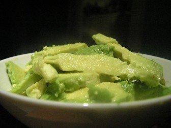 avocado-skin-treatment