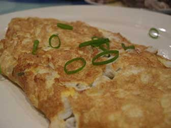 superfood-omelette